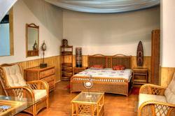 Мебель спб из индонезии