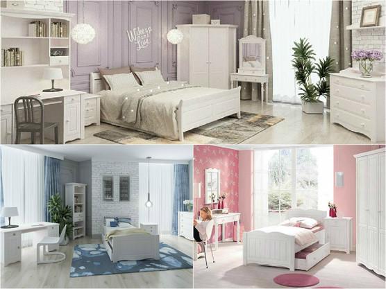 Картинки по запросу коллекция мебели милано беларусь