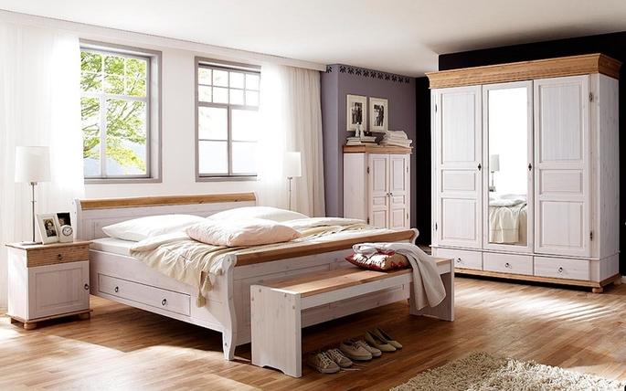 Белорусская мебель хельсинки