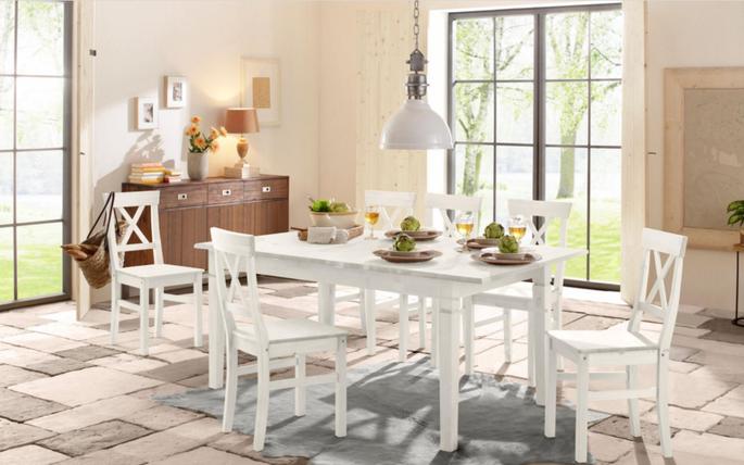 Картинки по запросу коллекция мебели мадрид столы беларусь