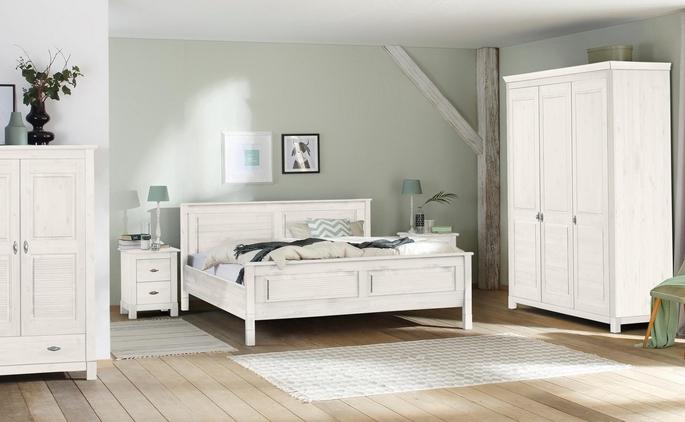 Картинки по запросу коллекция мебели рауна беларусь