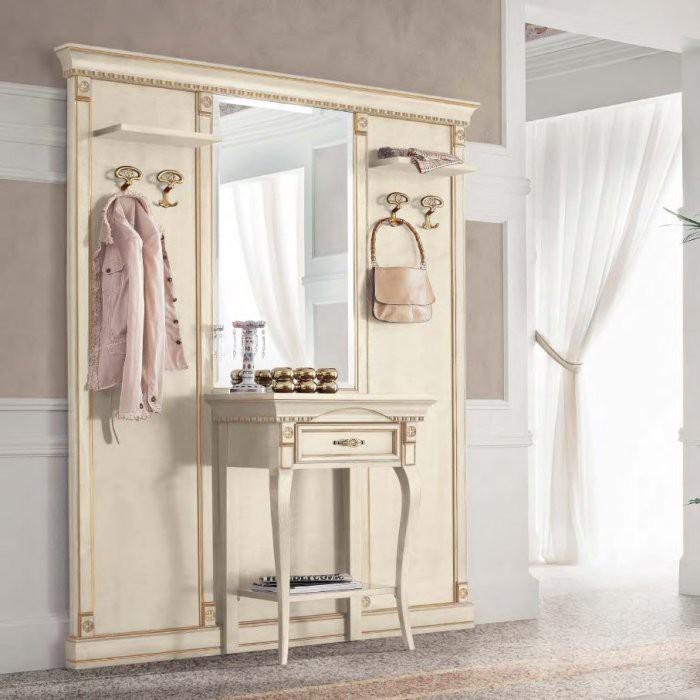мебель для прихожей в классическом стиле фото тема окажется интересной