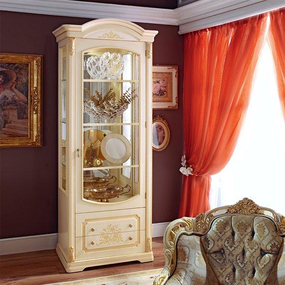 Мебель Интернет Магазин Распродажа
