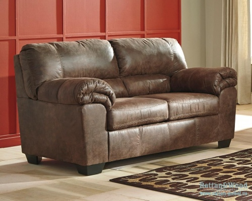 Диван двухместный Bladen, Ashley Furniture