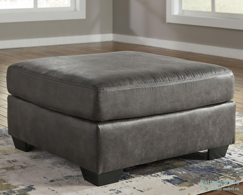 Оттоманка Bladen, Ashley Furniture