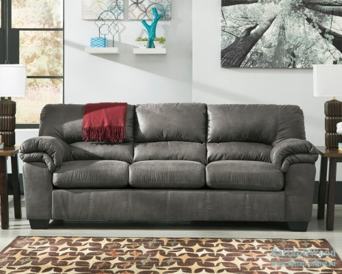 Диван трехместный Bladen, Ashley Furniture