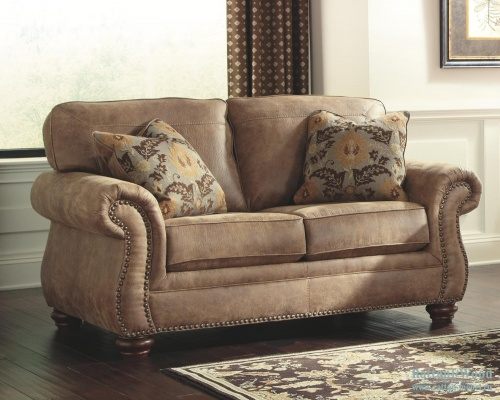 Диван двухместный Larkinhurst, Ashley Furniture