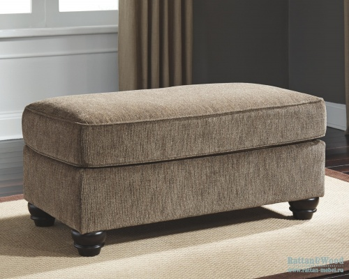 Оттоманка Braemar, Ashley Furniture