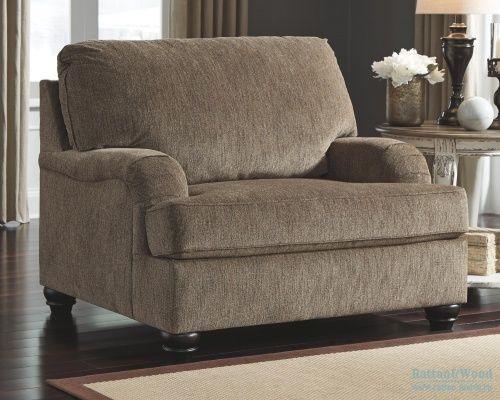 Кресло Braemar, Ashley Furniture