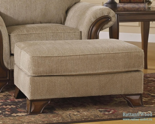 Оттоманка Lanett, Ashley Furniture
