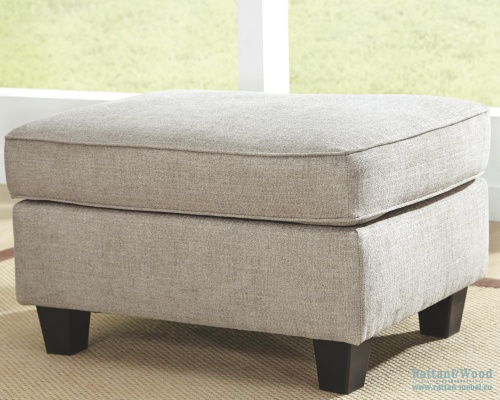 Оттоманка Abney, Ashley Furniture