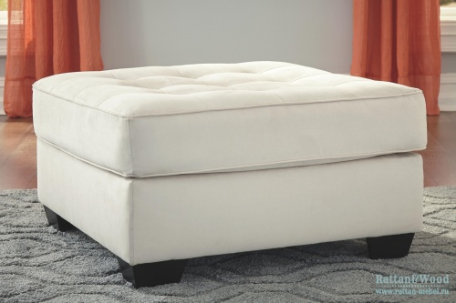 Оттоманка Filone, Ashley Furniture