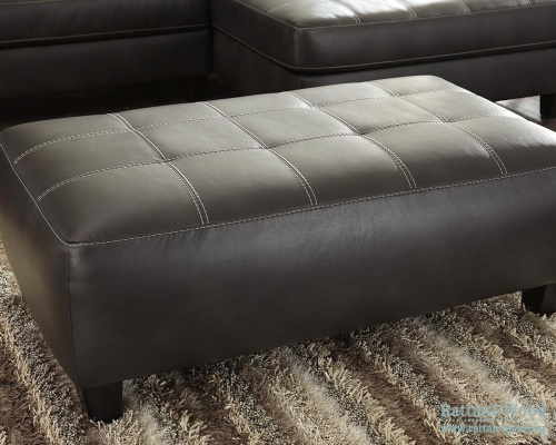 Оттоманка Nokomis, Ashley Furniture