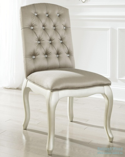 Стул Cassimore, Ashley Furniture