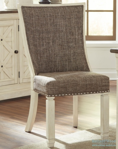 Стул Bolanburg, Ashley Furniture
