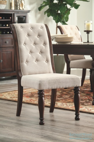 Стул Porter, Ashley Furniture