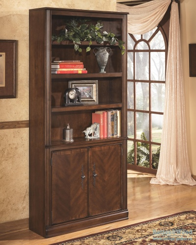 Книжный шкаф Hamlyn, Ashley Furniture