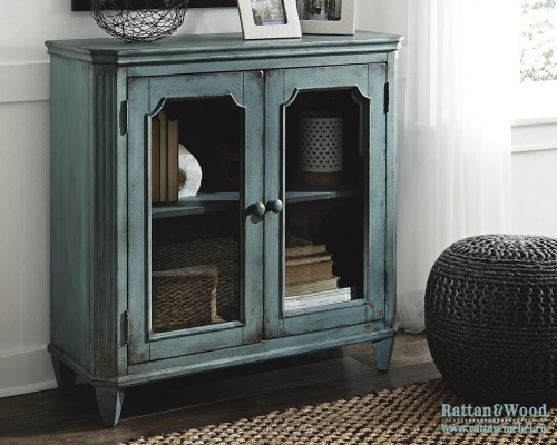 Консоль Mirimyn, Ashley Furniture