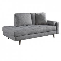 Диван Zardoni, Ashley Furniture