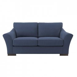 Диван двухместный Bantry Nuvella, Ashley Furniture