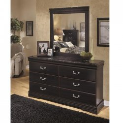 Комод Esmeralda, Ashley Furniture