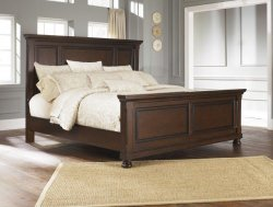 Кровать Queen Size (153х203) Porter, Ashley Furniture