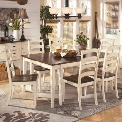 Обеденный стол Whitesburg, Ashley Furniture