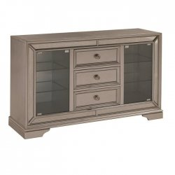 Буфет Birlanny, Ashley Furniture