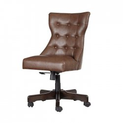Кабинетное кресло Office chair program, Ashley Furniture